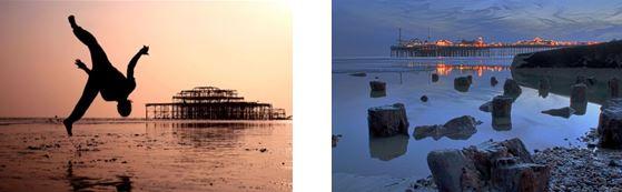 Wasser_Strand_Brighton